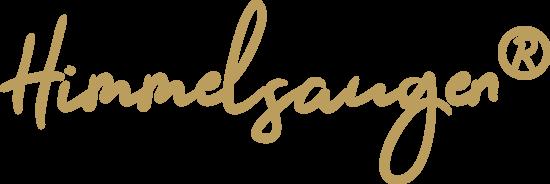 Logo Himmelsaugen